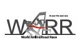 warr logo capture